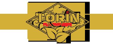 Torin-Cigar-Accessiores-Logo-Transparent