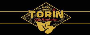 AGB Torin Cigar Accessories GmbH